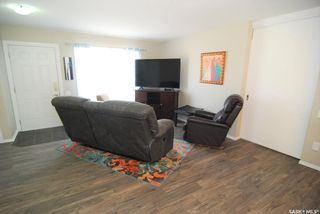 Photo 9: 4 135 Keedwell Street in Saskatoon: Willowgrove Residential for sale : MLS®# SK870595