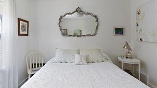 Photo 16: 2604 Blackwood St in : Vi Hillside House for sale (Victoria)  : MLS®# 878993