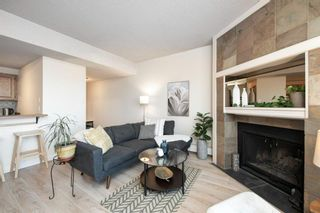 Photo 4: 1206P 1334 13 Avenue SW in Calgary: Beltline Apartment for sale : MLS®# A1075393