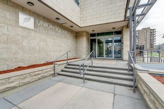 Photo 23: 506 215 13 Avenue SW in Calgary: Beltline Apartment for sale : MLS®# A1105298