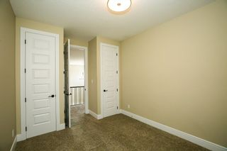 Photo 35: 155 FRASER Way NW in Edmonton: Zone 35 House for sale : MLS®# E4266277
