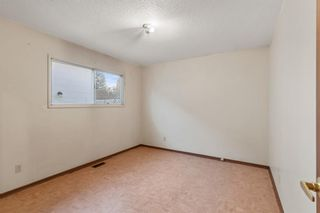Photo 18: 302 Adams Crescent SE in Calgary: Acadia Detached for sale : MLS®# A1148541