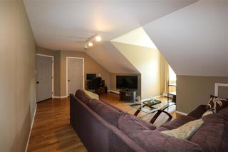 Photo 37: 70 River View Avenue in Dominion City: R17 Residential for sale : MLS®# 202117392