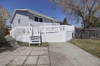 Photo 34: 187 Deerview Way SE in Calgary: Deer Ridge Semi Detached for sale : MLS®# A1096188