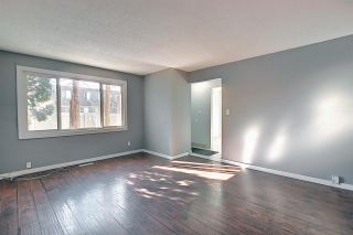 Photo 7: 191 LONDONDERRY Square in Edmonton: Zone 02 Townhouse for sale : MLS®# E4238210