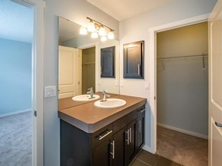 Photo 13: 13 Chapalina Lane SE in Calgary: Chaparral Row/Townhouse for sale : MLS®# A1143721
