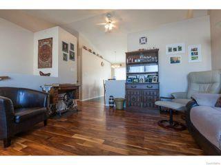 Photo 4: 309 1st Avenue North: Warman Single Family Dwelling for sale (Saskatoon NW)  : MLS®# 600765