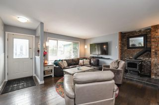 Photo 17: 1609 22nd St in Courtenay: CV Courtenay City House for sale (Comox Valley)  : MLS®# 883618