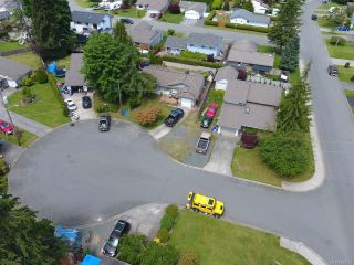 Photo 38: 517 Holly Pl in CAMPBELL RIVER: CR Willow Point House for sale (Campbell River)  : MLS®# 840765