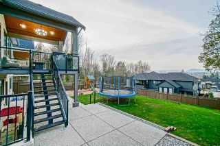"""Photo 30: 16677 30A Avenue in Surrey: Grandview Surrey House for sale in """"April Creek"""" (South Surrey White Rock)  : MLS®# R2582401"""