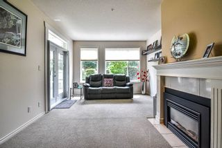 Photo 4: 101 45700 WELLINGTON Avenue in Chilliwack: Chilliwack W Young-Well Condo for sale : MLS®# R2274423