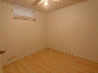 Photo 15: 27 Bristow Crescent: Spruce Grove House for sale : MLS®# E4249310