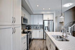 Photo 14: 2212 Mahogany Boulevard SE in Calgary: Mahogany Semi Detached for sale : MLS®# A1128779