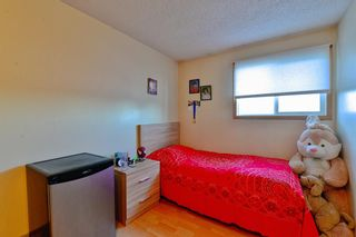 Photo 22: 8207 Ranchview Drive NW in Calgary: Ranchlands Detached for sale : MLS®# A1115978