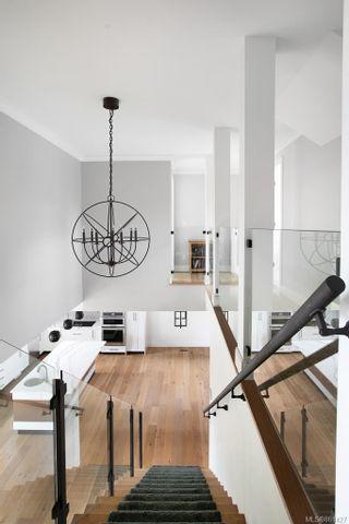 Photo 23: 2075 Neil St in : OB Henderson House for sale (Oak Bay)  : MLS®# 861427