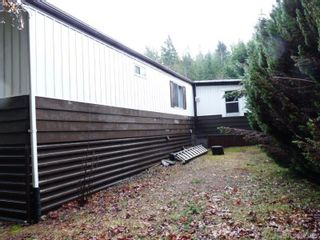 Photo 7: 19 2615 Otter Point Rd in : Sk Broomhill Manufactured Home for sale (Sooke)  : MLS®# 883755