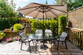 Photo 29: 1497 NORTON Court in North Vancouver: Indian River House for sale : MLS®# R2611766