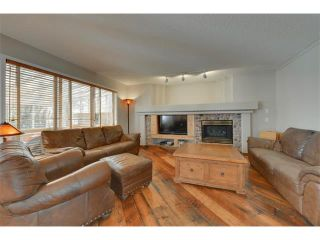 Photo 15: 83 MT SELKIRK Close SE in Calgary: McKenzie Lake House for sale : MLS®# C4066159