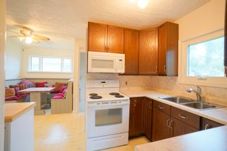 Photo 13: 56 8th Street NW in Portage la Prairie: House for sale : MLS®# 202122727