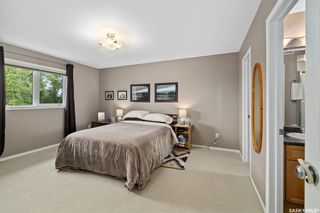 Photo 20: 112 405 Bayfield Crescent in Saskatoon: Briarwood Residential for sale : MLS®# SK863963