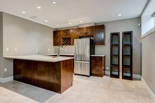 Photo 36: 1620 7A Street NW in Calgary: Rosedale Detached for sale : MLS®# A1110257