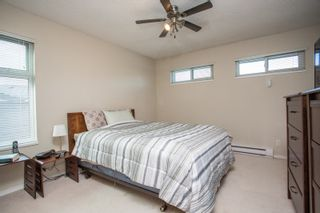 Photo 18: 9270 KINGSLEY Court in Richmond: Ironwood House for sale : MLS®# R2540223