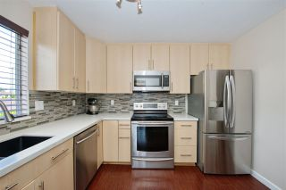 "Photo 14: 25 7040 WILLIAMS Road in Richmond: Broadmoor Townhouse for sale in ""Twin Cedar Village"" : MLS®# R2476906"