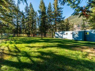 Photo 69: 1492 PAVILION CLINTON ROAD: Clinton Farm for sale (North West)  : MLS®# 164452