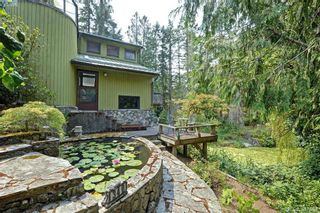 Photo 3: 340 Goward Rd in VICTORIA: SW Prospect Lake House for sale (Saanich West)  : MLS®# 778824