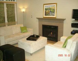 Photo 3: 4668 W 11TH AV in Vancouver: Point Grey House for sale (Vancouver West)  : MLS®# V572031