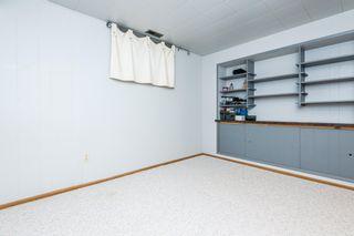 Photo 28: 11408 54A Avenue in Edmonton: Zone 15 House for sale : MLS®# E4248731