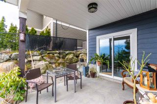 Photo 31: 5338 ABBEY Crescent in Chilliwack: Promontory House for sale (Sardis)  : MLS®# R2546002