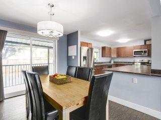 Photo 6: 1446 MCDONALD Place in Port Coquitlam: Lower Mary Hill House for sale : MLS®# R2187776