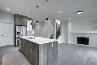 Photo 6: 31 Walcrest View SE in Calgary: Walden Residential for sale : MLS®# A1054238