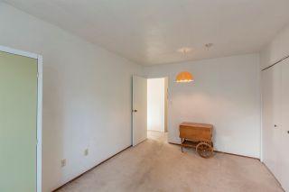 Photo 17: 306 630 CLARKE ROAD in Coquitlam: Coquitlam West Condo for sale : MLS®# R2010378