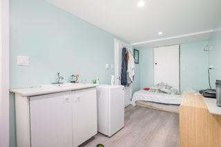 Photo 26: 1 1628 KITCHENER Street in Vancouver: Grandview Woodland House for sale (Vancouver East)  : MLS®# R2612003