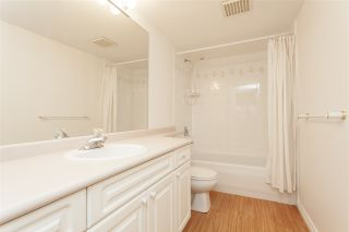 """Photo 12: 205 20189 54 Avenue in Langley: Langley City Condo for sale in """"Catalina Gardens"""" : MLS®# R2403720"""