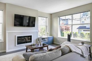 Photo 13: 24 3470 HIGHLAND Drive in Coquitlam: Burke Mountain Townhouse for sale : MLS®# R2591341