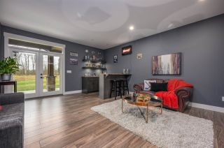Photo 12: 6825 267 Street in Langley: County Line Glen Valley House for sale : MLS®# R2440168