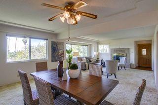 Photo 4: VISTA House for sale : 3 bedrooms : 2155 Warmlands Avenue