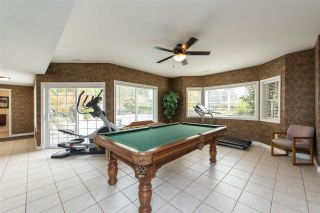 Photo 27: 1507 CLEARBROOK Road in Abbotsford: Poplar House for sale : MLS®# R2585146