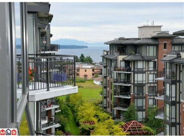 """Photo 22: Photos: 604 1581 FOSTER Street: White Rock Condo for sale in """"SUSSEX HOUSE"""" (South Surrey White Rock)  : MLS®# F1117826"""