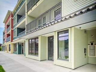 "Photo 26: 305 3755 CHATHAM Street in Richmond: Steveston Village Condo for sale in ""CHATHAM 3755"" : MLS®# R2509656"