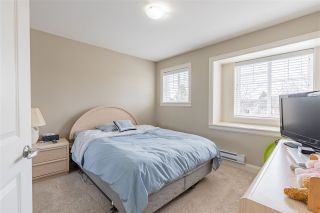 Photo 18: 2928 STATION Road in Abbotsford: Aberdeen House for sale : MLS®# R2554633