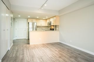 """Photo 10: 209 200 KEARY Street in New Westminster: Sapperton Condo for sale in """"The Anvil"""" : MLS®# R2595937"""