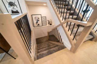 Photo 37: 4420 SUZANNA Crescent in Edmonton: Zone 53 House for sale : MLS®# E4234712