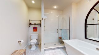 Photo 18: 856 HODGINS Road in Edmonton: Zone 58 House for sale : MLS®# E4236972