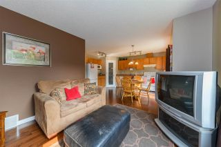 Photo 14: 12 3 GROVE MEADOWS Drive: Spruce Grove Townhouse for sale : MLS®# E4236307