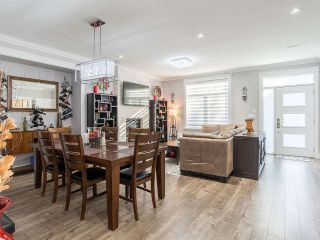"Photo 10: 27247 33B Avenue in Langley: Aldergrove Langley House for sale in ""STONEBRIDGE ESTATES"" : MLS®# R2545719"