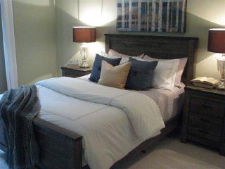 Photo 15: 201 15050 PROSPECT Avenue: White Rock Condo for sale (South Surrey White Rock)  : MLS®# R2135776